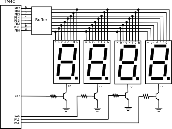 7 segment led interface.png