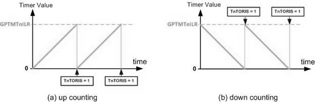 The role of gptmtnr.png